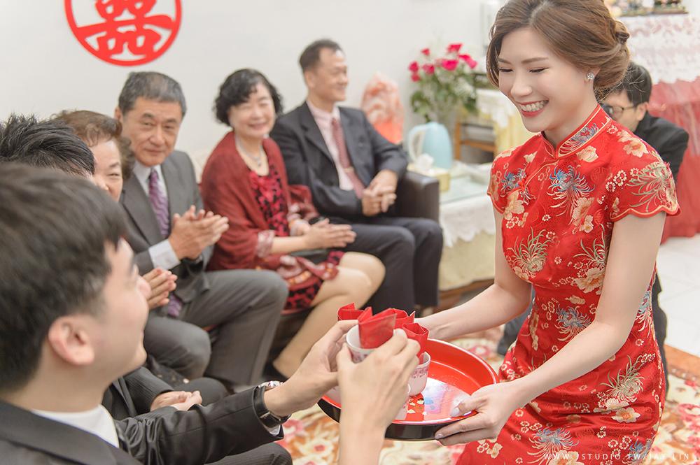 婚攝 台北婚攝 婚禮紀錄 婚攝 推薦婚攝 格萊天漾 JSTUDIO_0031