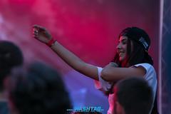 cityfest_piatok-30