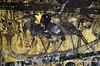Birds in afterlife (konde) Tags: deirelmedina tt218 tt219 ancientegypt tt220 luxor 19thdynasty newkingdom tomb ba bennu hieroglyphs treasure art thebes wadjeteye