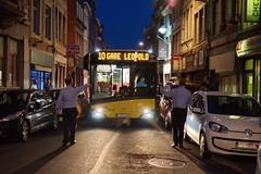 SRWT 5553-10 (Public Transport) Tags: solaris bus autobus bussen buses tec srwt