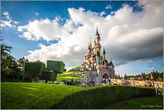 Disneyland Paris (Stefano Flammia) Tags: disneylandparis paris disneyland parigi disney francia