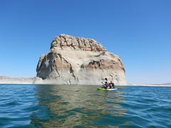 hidden-canyon-kayak-lake-powell-page-arizona-southwest-1013