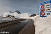 Portalet II (Frankymiller) Tags: konicaminoltadt1118mmf4556 mididossau pasques pirineus2018 portalet sonya700 valledetena valléedossau nieve