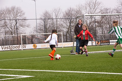 """HBC Voetbal • <a style=""""font-size:0.8em;"""" href=""""http://www.flickr.com/photos/151401055@N04/40586677925/"""" target=""""_blank"""">View on Flickr</a>"""