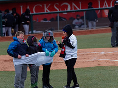 Big Undies 001 (mwlguide) Tags: games ballyard staff people ballpark greatlakesloons lansinglugnuts lansing michigan em1ii omd crew 4071 em1 april baseball omdem1mkii 20180407loonslugnutsem1raw4884071 olympus leagues midwestleague 2018