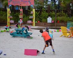 Kids at LuLu's 2018-4