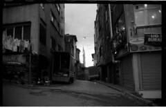 Istanbul, 2016 (dariaalex) Tags: street light bw documentary docu mood art people