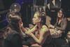 MID5-Machine-LevietPhotography-0418-IMG_5441 (LeViet.Photos) Tags: makeitdeep lamachine moulinrouge paris club soundstream djs soiree party nightclub dance people light colors girls leviet photography photos