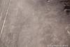 Nazca and Palpa lines - the hummingbird (10b travelling / Carsten ten Brink) Tags: 10btravelling 2017 america americas andes carstentenbrink clickheretoaddkeywords humanidad iptcbasic latin latinamerica nazca nazcalines palpa patrimonio perou peru peruano perú southamerica sudamerica sudamérica suedamerika suramérica unesco unescoworldheritagesite worldheritagesite aerialview archaeology bird colibri flight geoglifos geoglyph geoglyphs hummingbird lines líneas mystery overflight ph700 tenbrink