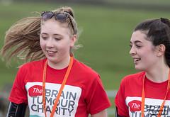 B57I4112-K2B-&-C2B (duncancooke.happydayz) Tags: k2b charity cumbria coniston c2b keswick barrow people walk walkers run runners
