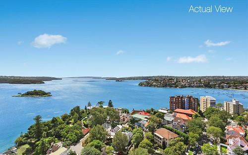 20C/5 Thornton St, Darling Point NSW 2027