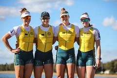 032A6637.jpg (shoelessphotography) Tags: rowna circ australianwomensquad womensquad genevieve rowing rowingaustralia caitlin olly
