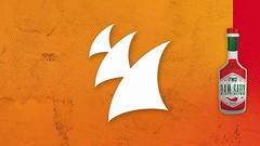 Two Pauz - Dam Sauz (Lost Frequencies Cut) - Armada Music #YouTube #Armada #LuigiVanEndless #Armada #ArmadaMusic #Music #ElectronicMusic #Home #News https://youtu.be/mj4q6cpfreI From Lost Frequencies' arpeggio-centered cut to Two Pauz's mesmeric original, (LuigiVanEndless) Tags: facebook youtube luigi van endless música electrónica noticias videos eventos reviews canales news