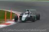 British F4 - Q (23) Kiern Jewiss (Collierhousehold_Motorsport) Tags: britishf4 formula4 f4 barc msv brandshatch arden doubler jhr fortec sharpmotorsport fiabritishf4 fiaf4
