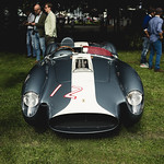 Ferrari 335 Sport thumbnail