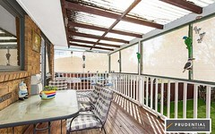 9 Jarndyce Avenue, Ambarvale NSW