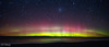 Aurora Australis (furbs01 Thanks for 5,000,000 + views 28 Jan 2018) Tags: aurora newzealand astro milkyway southernlights metservicenz