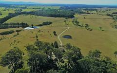 3427-3429 Princes Highway, Bergalia NSW