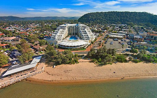 110/51 The Esplanade, Ettalong Beach NSW