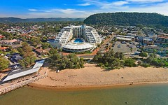 110/51 The Esplanade, Ettalong Beach NSW