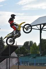 """Baker County Tourism – basecampbaker.com 36801 (Base Camp Baker) Tags: fair festivals oregon """"easternoregon"""" """"bakercountytourism"""" basecampbaker """"basecampbaker"""" """"bakercity"""" """"bakercounty"""" """"bakercountyfair"""" countyfair smalltownfair motocross aerialmotocross atv dirtbike"""