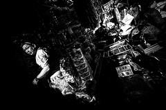 Bangkok (tomabenz) Tags: streetphotography shadow noiretblanc asia people streetshot bw streetphoto urban bangkok street photography contrast noir et blanc urbanexplorer zeiss streetview black white bnw sony a7rm2 monochrome blackandwhite sonya7rm2