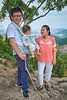 清明节 Hike 53 (C & R Driver-Burgess) Tags: mountain hill steep climbing forest group adult child man woman father mother son daughter boy girl kindergarten preschooler small little husband wife trek hike climb purple yellow blue red white stripes jeans peach top sling baby frontpack carrier boyfirend girlfriend clay path track tramp bag carry kid infant trousers slide trainers sneakers athletic 运动 山 水库 大家 朋友 男朋友 女朋友 孩子 女儿 儿子 母亲 父亲 父母 丈夫 太太 甜心 wood tree 森林 木 树 湖