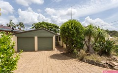 7 Tindara Drive, Sawtell NSW