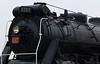 6167 (Poocher7) Tags: railraoad train locomotive steamengine old 6167 cnrail canadiannationalrailway guelph ontario canada