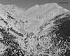 P3240007 (AndyMüllerPhotography) Tags: olympus olympus1214mmf28 omdem1m2 wallis winter swissalps switzerland schnee schweiz landscape landschaft gletscher glacier aletsch m43 mft μ43 43 blackandwhite schwarzweiss berg berge