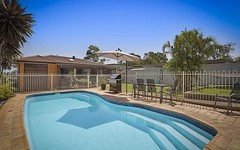 37 Swan Street, Kanwal NSW