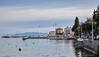 Volosko u predvečerje (MountMan Photo) Tags: volosko opatija liburnia primorskogoranska croatia landscape seascape lučica more sea