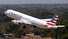 American - N584UW - A321-231 (Charlie Carroll) Tags: american a321 n584uw ktpa tampa florida tampainternationalairport