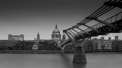 London (APT_Allison) Tags: london travel photography longexposure filters vacation holiday