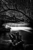 Coto do Xirimbao (Leon F. Cabeiro) Tags: sony a7r ii fe 24105 ulla rio river xirimbao teo pontevea galiza galica