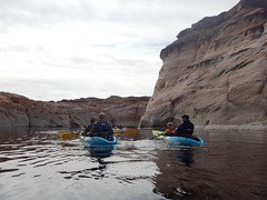 hidden-canyon-kayak-lake-powell-page-arizona-southwest-0256
