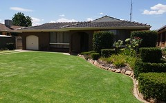 31 Celtis Pl, Leeton NSW