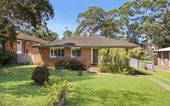 16 Charlotte Street, Dundas Valley NSW