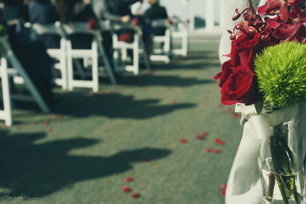Color_061,BACON, 攝影服務說明, 婚禮紀錄, 婚攝, 婚禮攝影, 婚攝培根, 心之芳庭