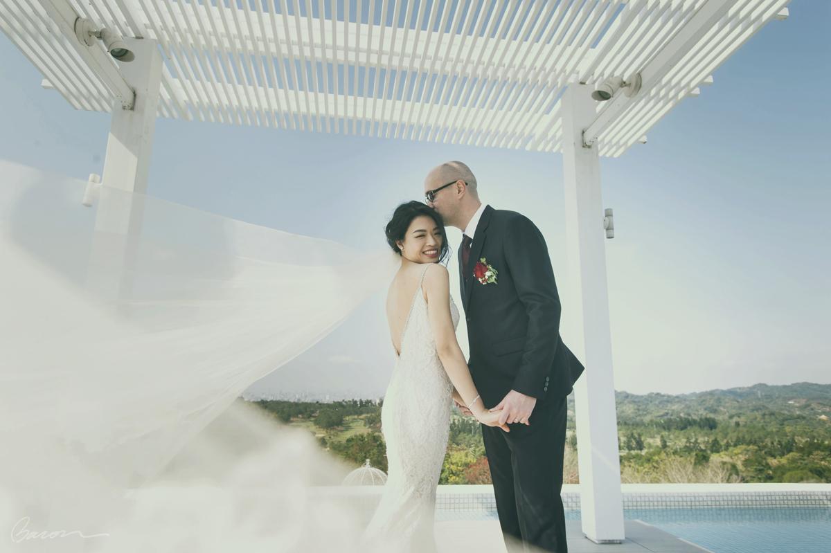 Color_163,BACON, 攝影服務說明, 婚禮紀錄, 婚攝, 婚禮攝影, 婚攝培根, 心之芳庭