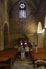 Medieval Músic Besalú-Liturgical Chant (121)