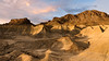 Terlingua Badlands (James Duckworth) Tags: 16x9crop bigbendnationalpark jamesduckworthphotography terlingua texas badlands clouds desert fineartphotography landscape nobody remote scenic sky sunset
