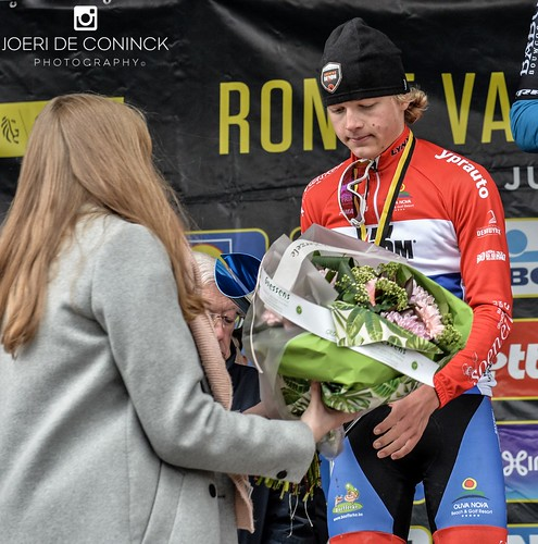 rvv junioren (8)