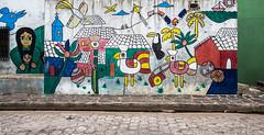 2W0A1120 copy.jpg (Johanna Barton) Tags: streetart granada departamentodegranada nicaragua ni