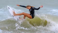 500_4573 (mylesfox) Tags: surfer surfing woman girl board