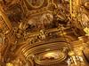 IMG_3326 (Juan Valentin, Images) Tags: paris opera music musica france juanvalentin palaisgarnier arquitectura architecture art arte musique