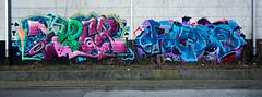 HH-Graffiti 3604 (cmdpirx) Tags: hamburg germany graffiti spray can street art hiphop reclaim your city aerosol paint colour mural piece throwup bombing painting fatcap style character chari farbe spraydose crew kru artist outline wallporn train benching panel wholecar