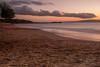 Final light on Kamaole ll Beach, Maui (Freshairphotography) Tags: maui mauihawaii kamii kamaolellbeach finallight hawaii beach light sunset