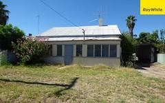 58 Farrand Street, Forbes NSW