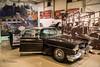 Cadillac Fleetwood Eldorado Brougham 1958 (janssen.bruno) Tags: janssenbruno canoneos6d sigma24105mmf4dgoshsmart voitureancienne voituredecollection voiture car wagen carro